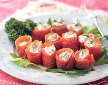 ブルガリアのヨーグルトサラダ「スネジャンカ」